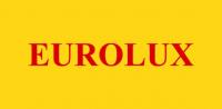 Бензиновый триммер Eurolux