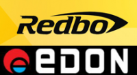 Бензиновый триммер REDBO