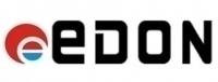 Электрический краскопульт EDON