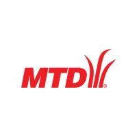 Электрическая цепная пила MTD