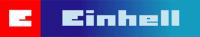 Электротельфер (таль электрическая) Einhell