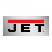 Электротельфер (таль электрическая) JET