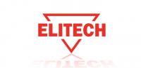 Электрический краскопульт ELITECH