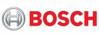 Фен промышленный  Bosch