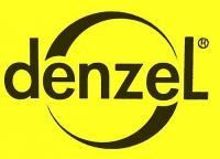 Бензиновая газонокосилка DENZEL