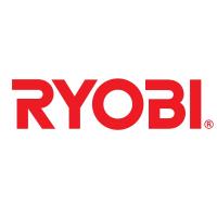 Бензиновая газонокосилка RYOBI