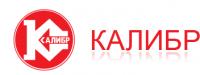 Бензиновая газонокосилка КАЛИБР
