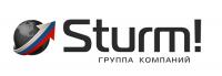 Дрели-миксеры Sturm