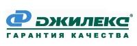Дренажный насос ДЖИЛЕКС