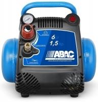 Компрессор воздушный Безмасляный ABAC