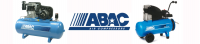 Компрессор воздушный Коаксиальный ABAC