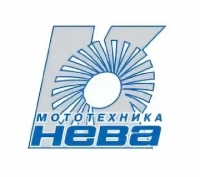 Мотокультиватор НЕВА