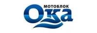 Мотокультиватор ОКА