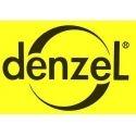 Насосные станции DENZEL