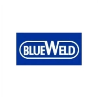 Пуско-зарядное устройство BlueWeld