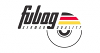 Пуско-зарядное устройство FUBAG