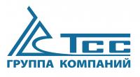 Сварочные аппараты ТСС
