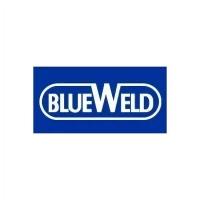 Сварочный инверторный аппарат BLUE WELD