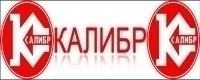 Электрические триммеры КАЛИБР