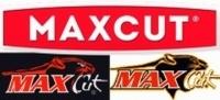 Бензиновый генератор MAXCut