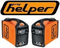 Аппараты воздушно-плазменной резки ProfHelper Plasma Cut