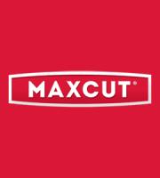 Мотобур бензиновый  MAXCUT