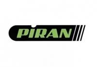 Бензиновый триммер PIRAN