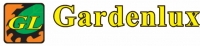 Сверлильный станок GL   GardenLux