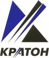 Торцовочная пила КРАТОН Москва
