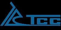 Вибротрамбовка бензиновая ТСС