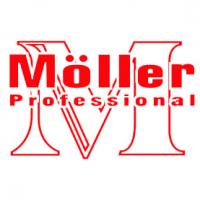 Сварочные аппараты Moller