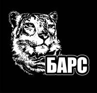 Сварочные аппараты БАРС