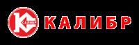 Бензиновый триммер КАЛИБР