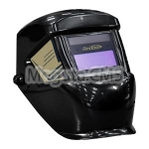Сварочная маска Redbo LYG 4400 цена 1000 руб Москва