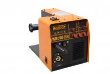 Купить Сварочный полуавтомат Redbo INTEC MIG-2500 цена 38200 руб