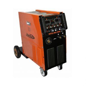 Купить Сварочный полуавтомат Redbo INTEC MIG 3500 цена 47400 руб, Москва