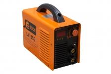 Купить Инверторный сварочный аппарат EDON LV 250 (MMA) цена 4000 руб
