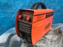 Купить Инверторный сварочный аппарат Redbo INTEC 185 S цена 8200 руб