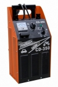 Пуско-Зарядное Устройство Redbo CD 350 цена 5000 руб