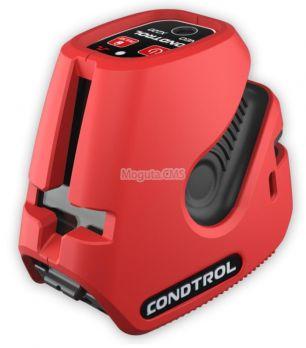 Condtrol Neo X 200 1 2 115 цена 4400 руб Москва
