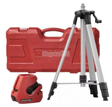 Лазерный уровень Condtrol Neo X 220 Set 1 2 122 цена 6000 руб