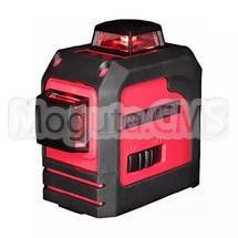 Купить Лазерный уровень Condtrol INFINITER CL 360 2 1 2 066 цена 12000 руб Москва