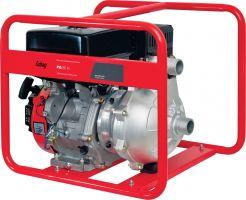 Купить Мотопомпа бензиновая Fubag PG 80 H цена 20500 руб