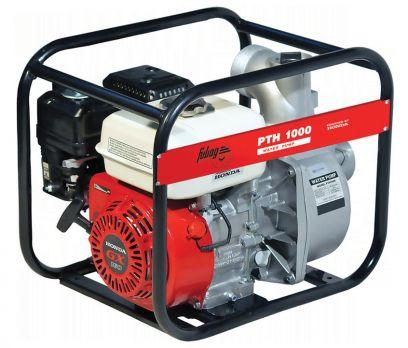 Купить Мотопомпа бензиновая Fubag PTH 1000 цена 24000 руб