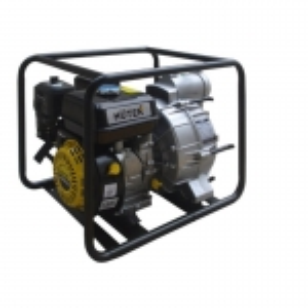 Купить Мотопомпа Huter MPD 80 Цена 13500 руб