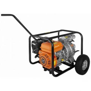 Купить Мотопомпа бензиновая Sturm BP 8750 GV цена 16700 руб