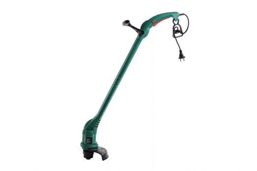 Купить Электрический триммер Hammer Flex ETR 300 цена 1000 руб Москва