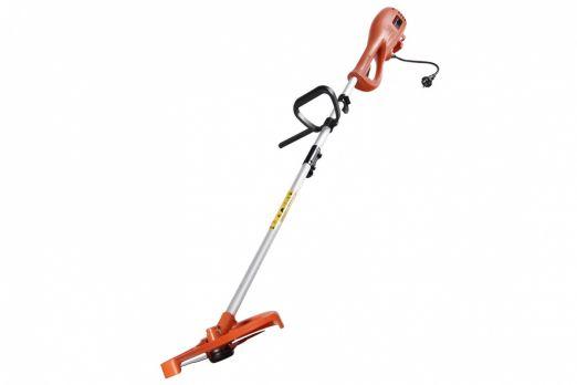 Купить Электрический триммер Hammer Flex ETR 1100 A цена 4500 руб Москва