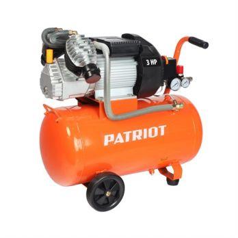 Купить Компрессор воздушный Patriot VX 50 402 цена 12100 руб Москва