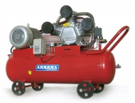 Компрессор воздушный AURORA TORNADO 135